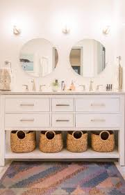 master bathroom renovation ideas bathroom emmas master bathroom renovation beautiful mess