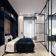 modern apartment design beautiful studio apartment designs combined with modern and chic