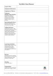 5th grade reading comprehension lesson plans elipalteco