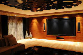 best looking home theater speakers got a new home theater learn how to install it all by yourself