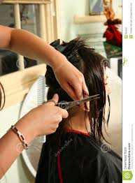 incredible decoration haircut at home amazing chic works for me