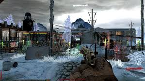 custom map world at war custom map a day in the world at war maps call of