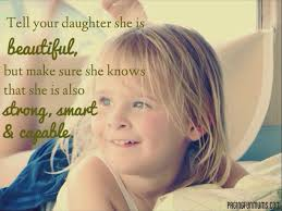 quote for daughter by father sad quotes for daughters for all the daughters who wish their dad