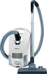 miele vaccum miele compact c1 suction canister vacuum osseo vacuum