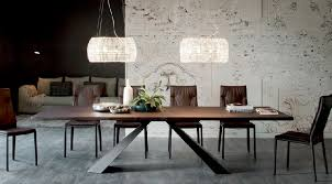 Floor Lamp Home Design Ideas - Home design lighting