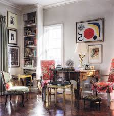 Kc Interior Design by A Lovely Being Journal Chez Lisa Curran
