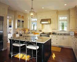 Old World Style Kitchen Cabinets by Old World Kitchen