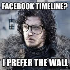 You Got Games On Your Phone Meme - game of thrones memes hipster jon snow shame nun time