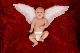 valentines baby looking for hot newborn s day gifts
