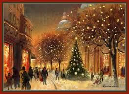 christmas cards free free christmas card vintage vintage christmas card for free free