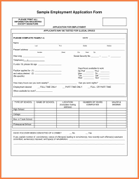 Job Resume Of Teacher by Sample Resume For Teachers Applicant Free Cover Letter Templates