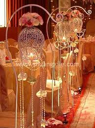aisle decorations aisle decor wedding decorations wedding accessories