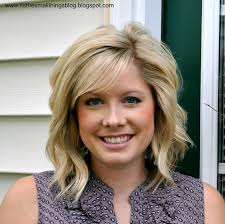 wand curl styles for short hair the small things blog how to curl your hair with a curling iron