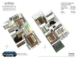 virtual tour house plans virtual house plans virtual house plans virtual tour house plans