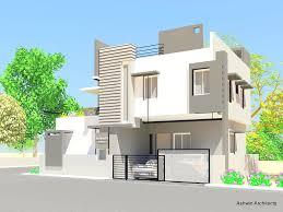 murali u0027s residence house architecture u0026 design bangalore u2026 flickr