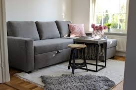canapé convertible petit espace revisiter le petit espace 6 astuces pour maximiser le confort