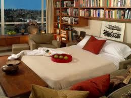 guest bedroom storage ideas surf bedroom decorating ideas