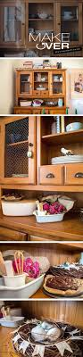 how to put chicken wire on cabinet doors kitchen cabinets how to put chicken wire in kitchen cabinets