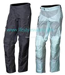 custom motocross jersey pants custom motocross pants blank motocross jerseys custom made
