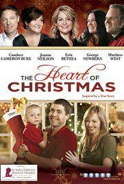 best 25 watch christmas movies online ideas on pinterest