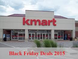 best 2017 black friday tv deals kmart black friday tv deals u0026 sales 2017
