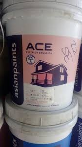 ace paint u0026 tractor emulsion wholesaler from hyderabad
