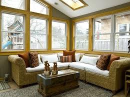Windows Sunroom Decor 21 Best Sunroom Windows Images On Pinterest Sunroom Windows