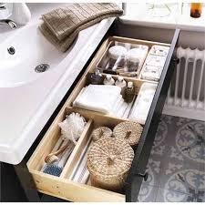 exquisite charming bathroom vanity organizers best 25 bathroom