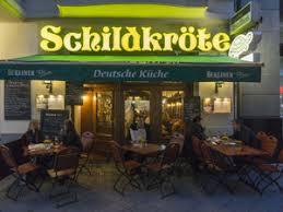 deutsche küche berlin mitte deutsche restaurants berlin de