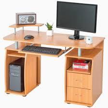 pc de bureau conforama inspirant meuble pour ordinateur portable conforama komputerle biz