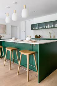 glass shelf between kitchen cabinets 6 glass kitchen cabinets for every of style