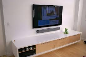 small living room ideas with tv corner tv stand gray sofa and