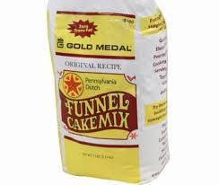 funnel cake mix 5lb rental newton nj rent funnel cake mix 5lb in