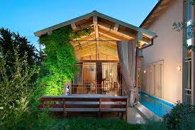 home design studio pro mac keygen studio garden iphone more elements kitchen web like tuscan s make