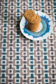 quirky b shuttle jack carpet sample margo selby