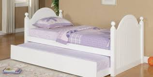 Design For Trundle Day Beds Ideas Daybeds Daybeds With Mattress Included Daybed Design For Trundle