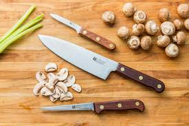 usa made kitchen knives american made kitchen knife sets