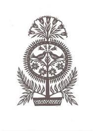 zalciai lithuanian folk symbols pagan baltic tattoos