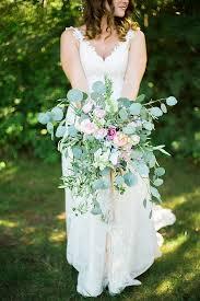 vintage summer wedding dresses vintage summer wedding grace