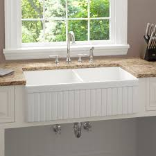 What Is The Best Material For Kitchen Sinks by 3 Factors To Consider In Choosing A Kitchen Sink
