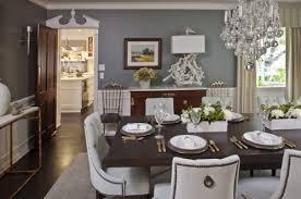 Download Blue Grey Dining Rooms Gencongresscom - Grey dining room