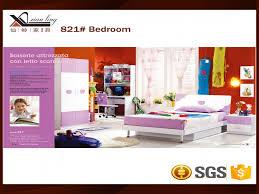 Childrens Bedroom Furniture Cheap Bedroom Cheap Kids Bedroom Sets Elegant Kids Bedroom Furniture