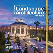 malaysia landscape architecture yearbook 2014 issuu by charles teo