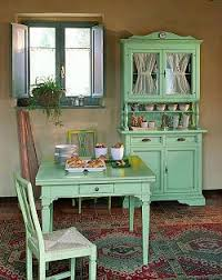 country kitchen furniture 7 country kitchen décor tips for modern home styling