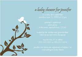 themed baby shower invitations theruntime