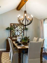chandelier lights online furniture chandelier lights online shopping light fixtures mason