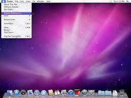 mac os x 10 5 u201410 11 pptp vpn setup tutorial strongvpn com