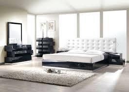 cheap bedroom suites online elegant bedroom set modern black bedroom set on king bedroom suites