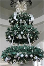 Dollar Tree Christmas Lights Christmas How To Puthristmas Lights On Palm Tree Trees Tall
