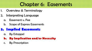 30 pdf cengage answers to issue spotters chapter 11 data
